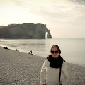 RSA School of Motoring Review